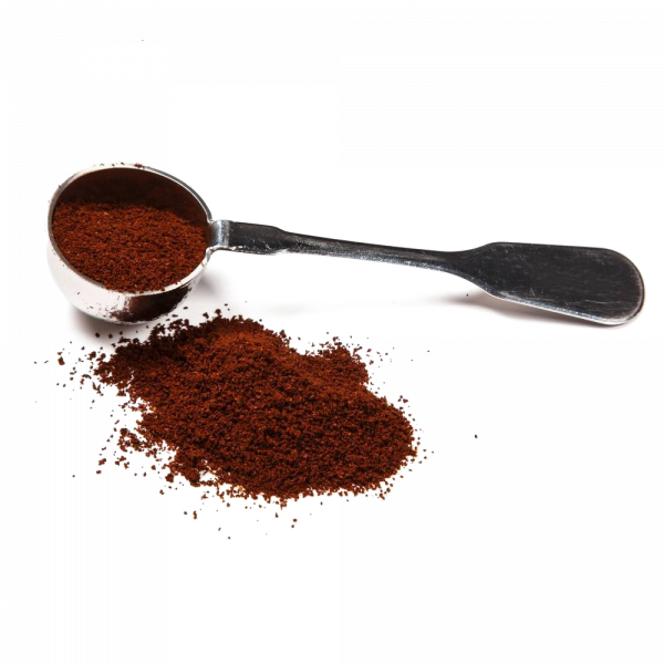 Bio Gourmet Kaffee mild gemahlen 250g, fairtrade