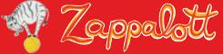 Zappalott-Logo